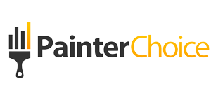 Painter Choice